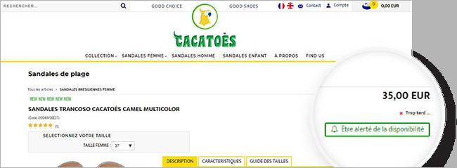 Mycacatoes__alerte