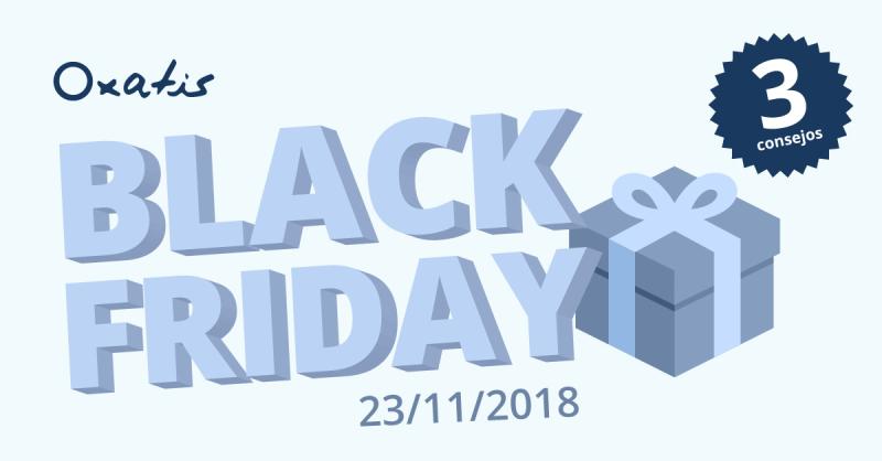 3-consejos-para-preparar-el-Black-Friday-1200x627
