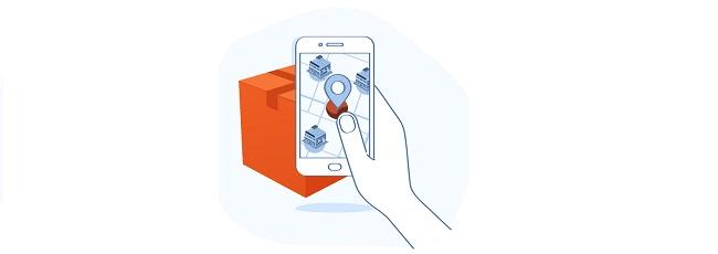 Apps-storelocator-plus650px