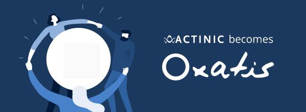 Actinic-becomes-Oxatis