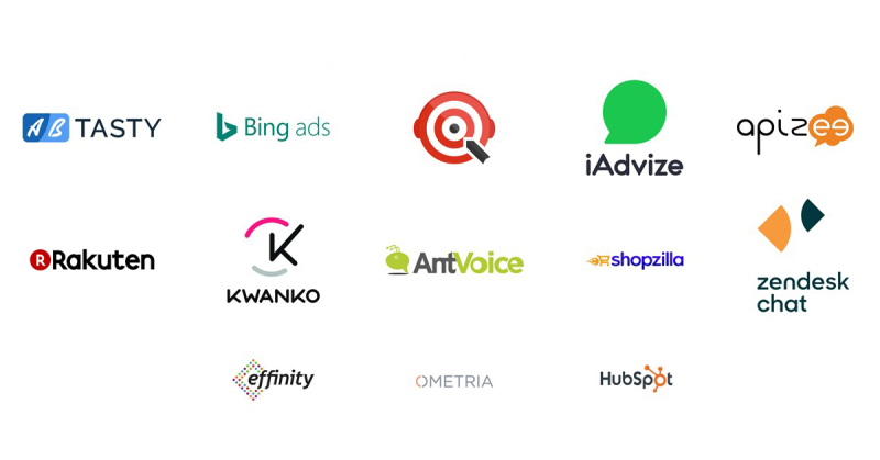 Apps-partenaires