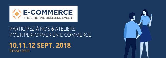 Blog-Ateliers-Salon-ecommerce-2018-new