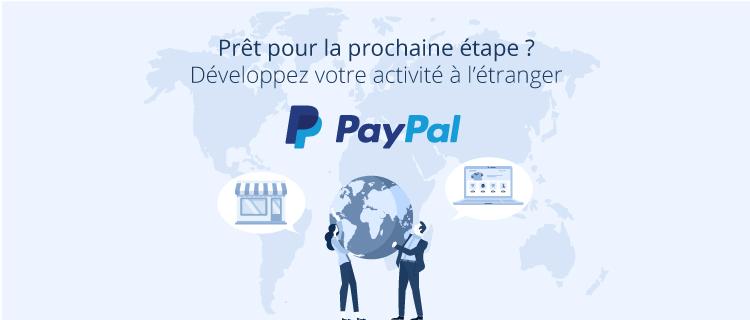 Illu-Paypal-entreprise-international