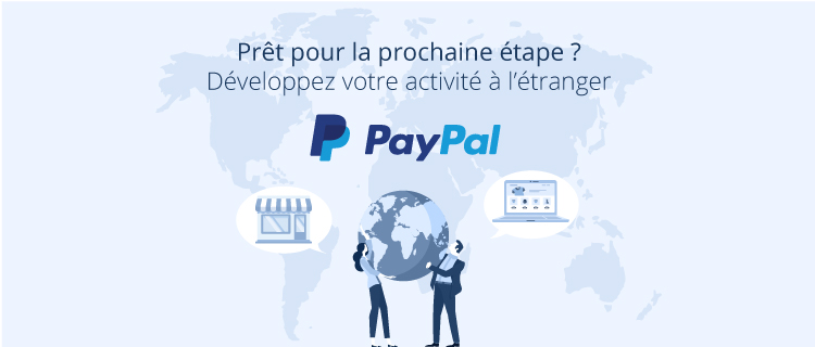 Illu-Paypal-entreprise-international