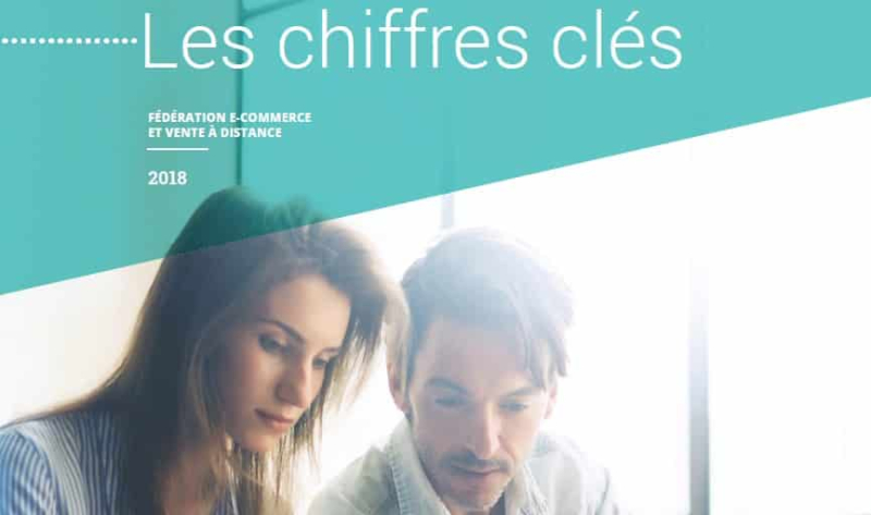 Chiffres-cle-ecommerce