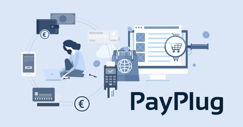 Illu-payplug-blog-1200x628