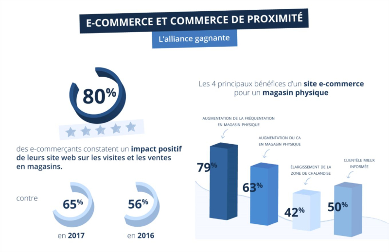 Infographie-profil-ecommercant2