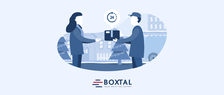 Visuel-boxtal-oxatis-express