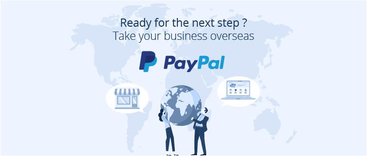 Main-Paypal-UK