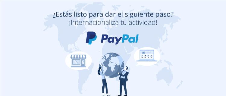 Main-Paypal-ES