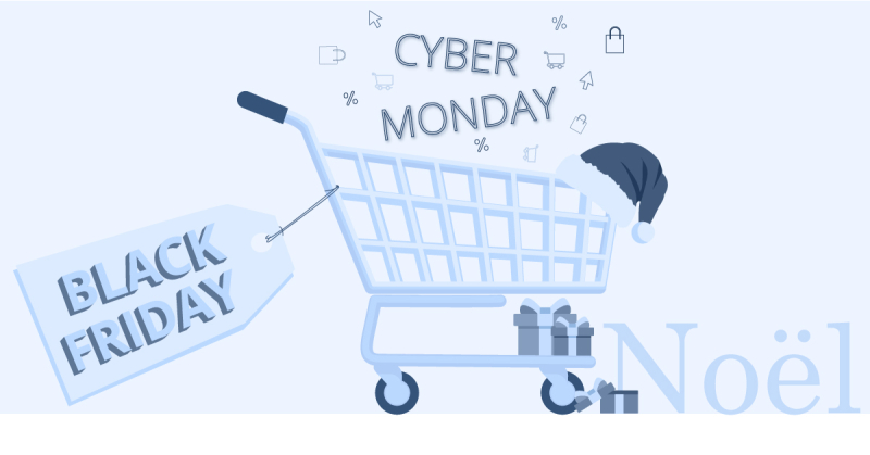 Illu-Black-Friday-Cyber-Monday-Noel-1200x628