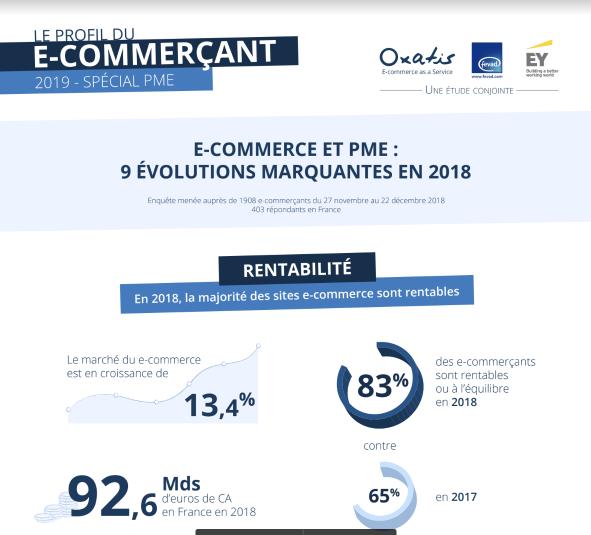 ProfilEcommerce2