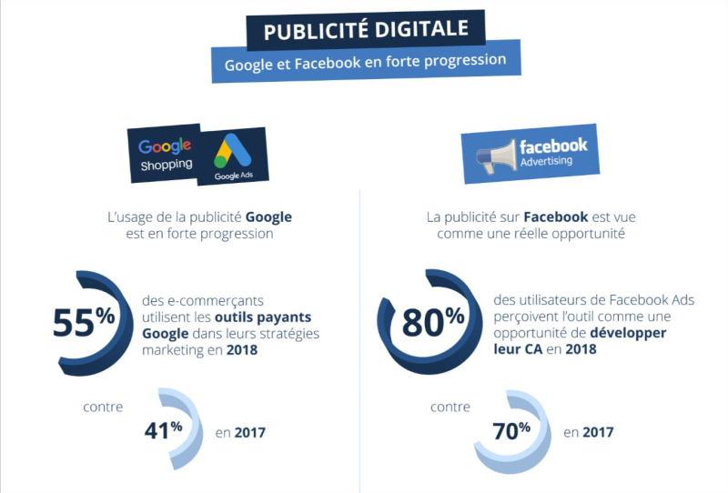 Infographie-profil-ecommercant3