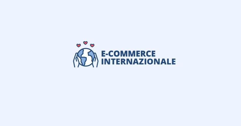 Blog-ecommerce-internazionale