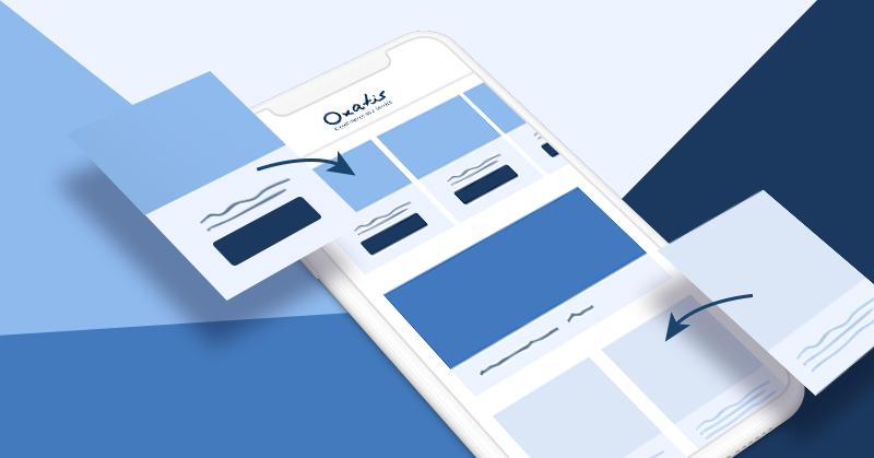 Illustration-home-mobile-administrable