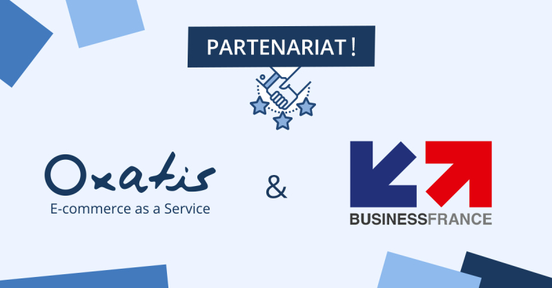 Partenariat-business-france-blog
