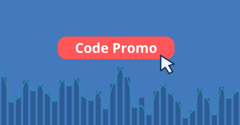 Code-promo-statistique-v2